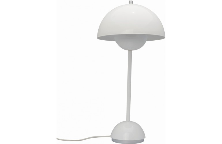 BEETLES stalo šviestuvas 11002