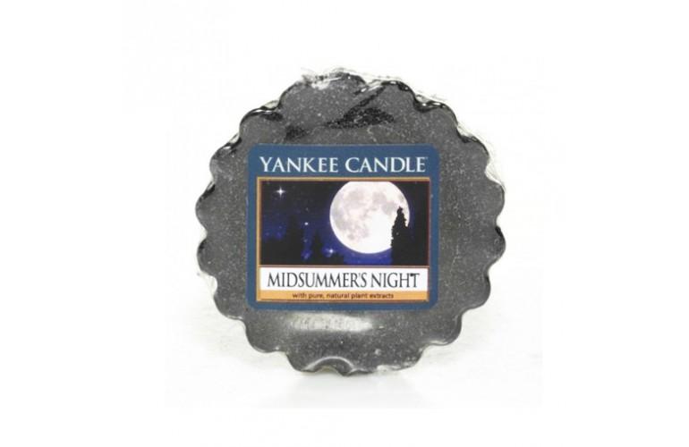 """YC tirpstantis vaško pyragėlis """"MIDSUMMERS NIGHT"""" 579174E"""