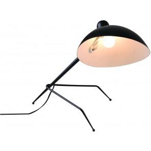 MANTIS stalo šviestuvas 11001