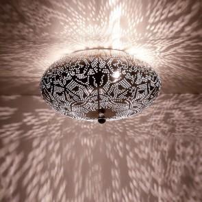CHASTEEN  šviestuvas 42068046