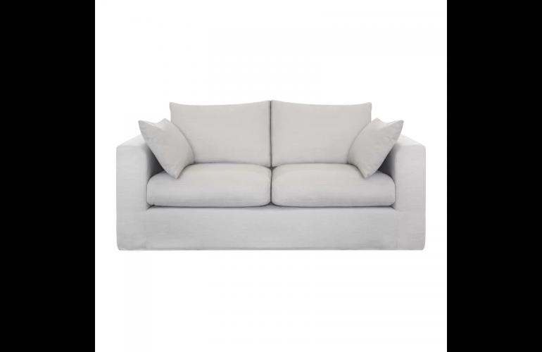 CYNTHIA trivietė sofa 41806678