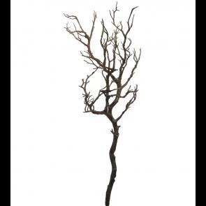 Dirbtinio augalo šaka 24297769