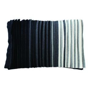 GRADUATED STRIPES pagalvėlė 32006