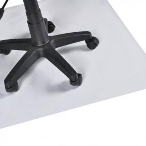 Apsauginis grindų kilimelis 10578408