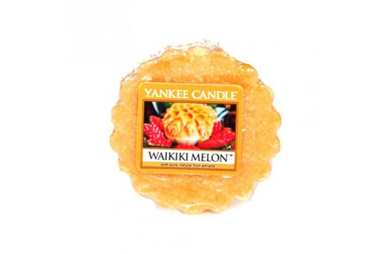 """YC tirpstantis vaško  pyragėlis """"WAIKIKI MELON"""" 1254044E"""