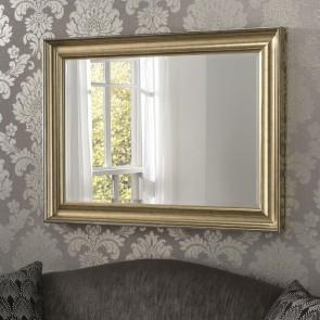 EMBASSY pakabinamas veidrodis 30440045
