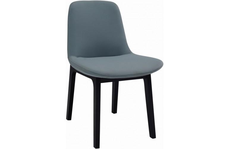 AURORA valgomojo kėdė 24092406/83102-713