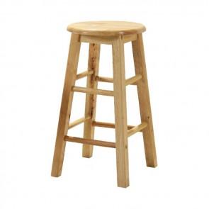 PENNDEL baro kėdė 8513864