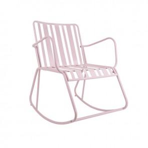 LINES supamoji kėdė 54875558