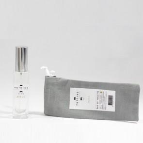 "ANTOINE kūno kvepalai ""MUSC"", 30 ml 55991"