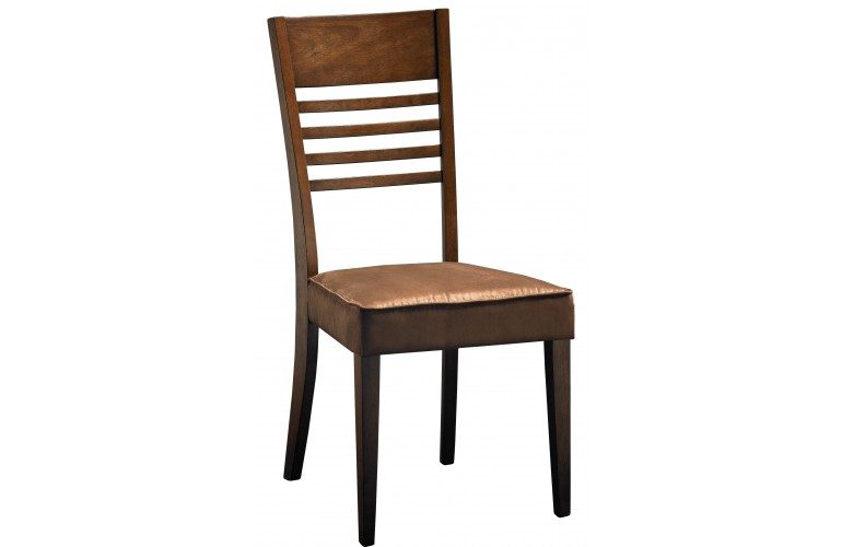 DOVE kėdė 24091052/8304158