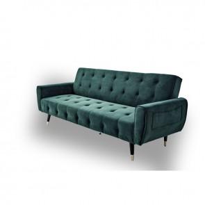 CHILLAX sofa su miegama dalimi 48129844