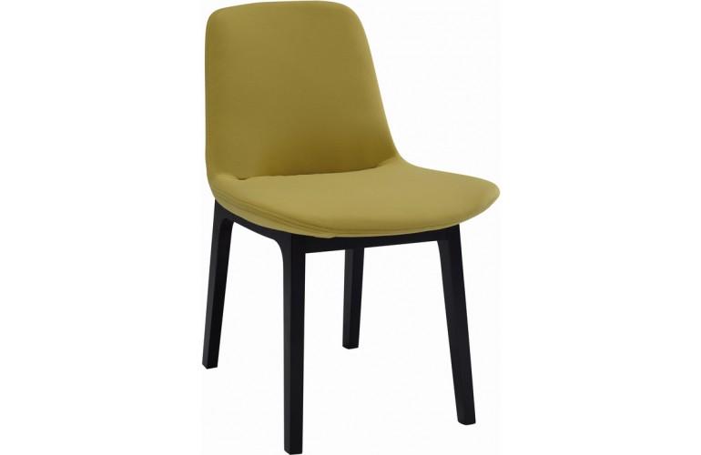 AURORA valgomojo kėdė 24092406/83100-713