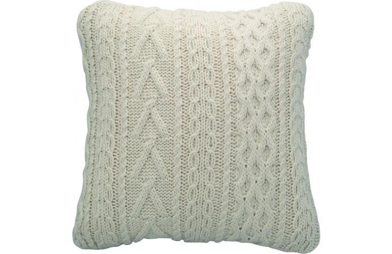 ECRU pagalvėlė 31014