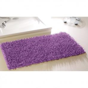 SHAGGY vonios kilimėlis 110072882