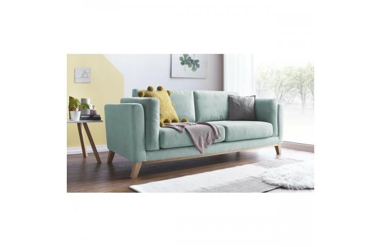 KAYLAH sofa 41656178