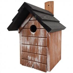 BANGURA paukščių namelis 49408609