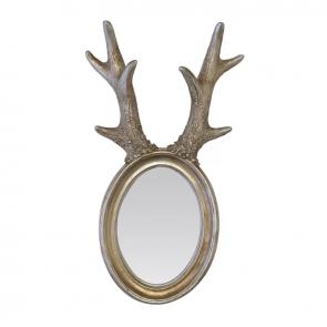 RHYS pakabinamas veidrodis 15492986