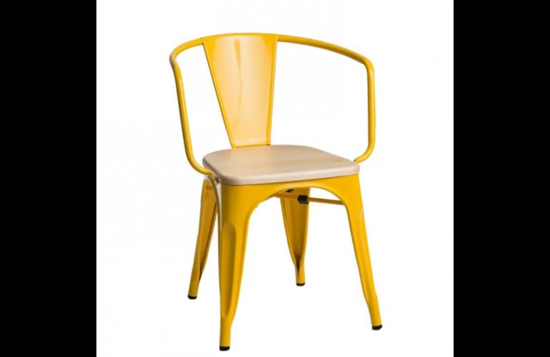 Valgomojo kėdė 35815103
