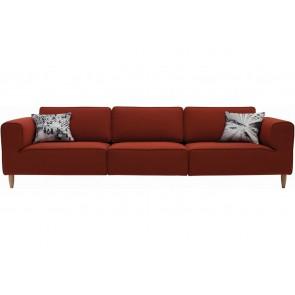 DERBY trivietė sofa 2300283/83105-738