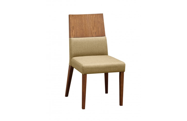 VIVIAN kėdė 24091438/8662303