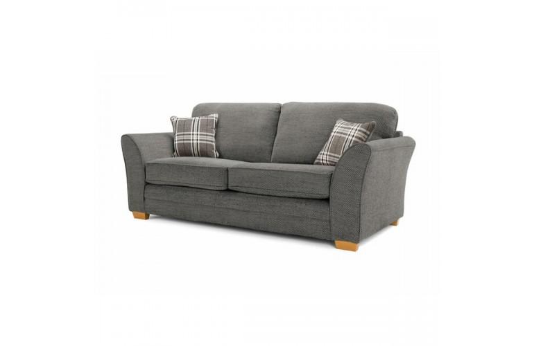GREENLAWN sofa 10264395