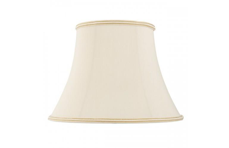 CELIA 41 cm ilgio lempa 1349220