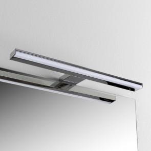 LED veidrodinė lempa 42722290
