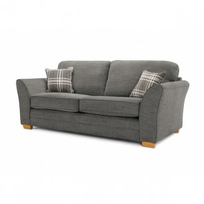 GREENLAWN sofa 10264395
