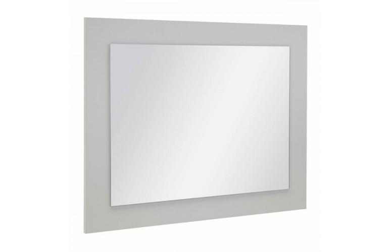 ARNETT sieninis veidrodis 8807317