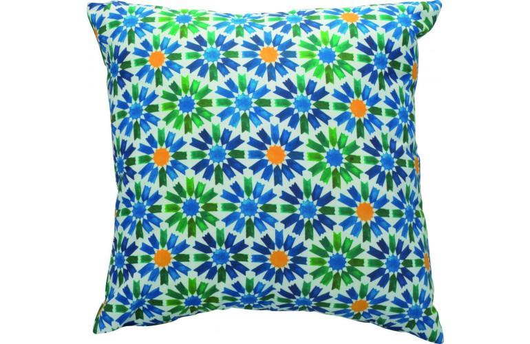 GREEN MOSAIC pagalvėlė 31003