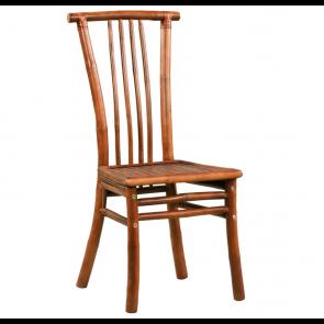 SANTA MARINA kėdė 30428907