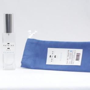 """ANTOINE kūno kvepalai """"CLASSIC"""", 30 ml 55008"""