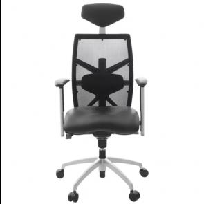 MINGHELLA kėdė 12474669