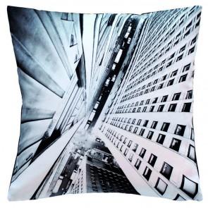 VERTICAL CITY pagalvėlė 31012